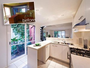 10 Ways to Makeover Your Home in 2018 & 10 Ways to Makeover Your Home in 2018   Keppel Developments